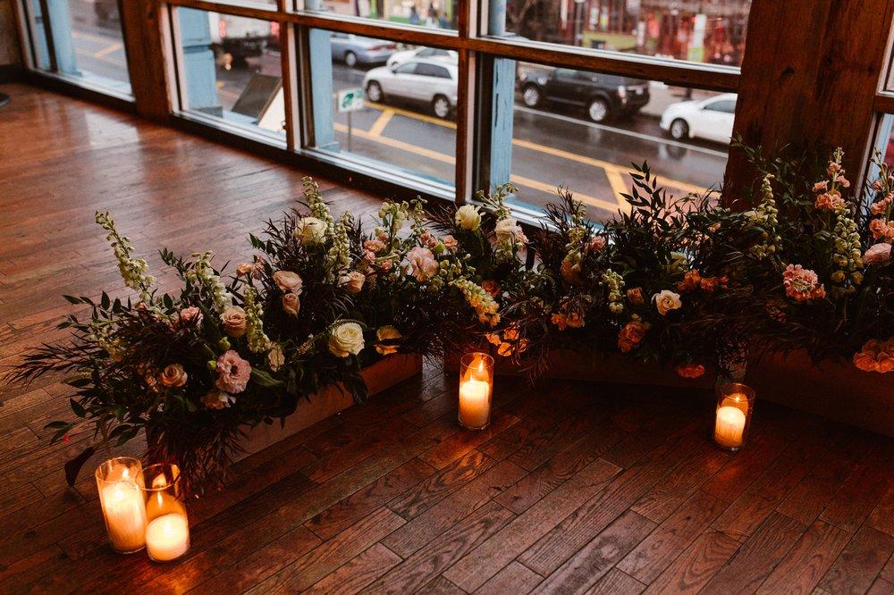 washington-dc-the-line-hotel-bride-getting-ready-photographs 3.jpg