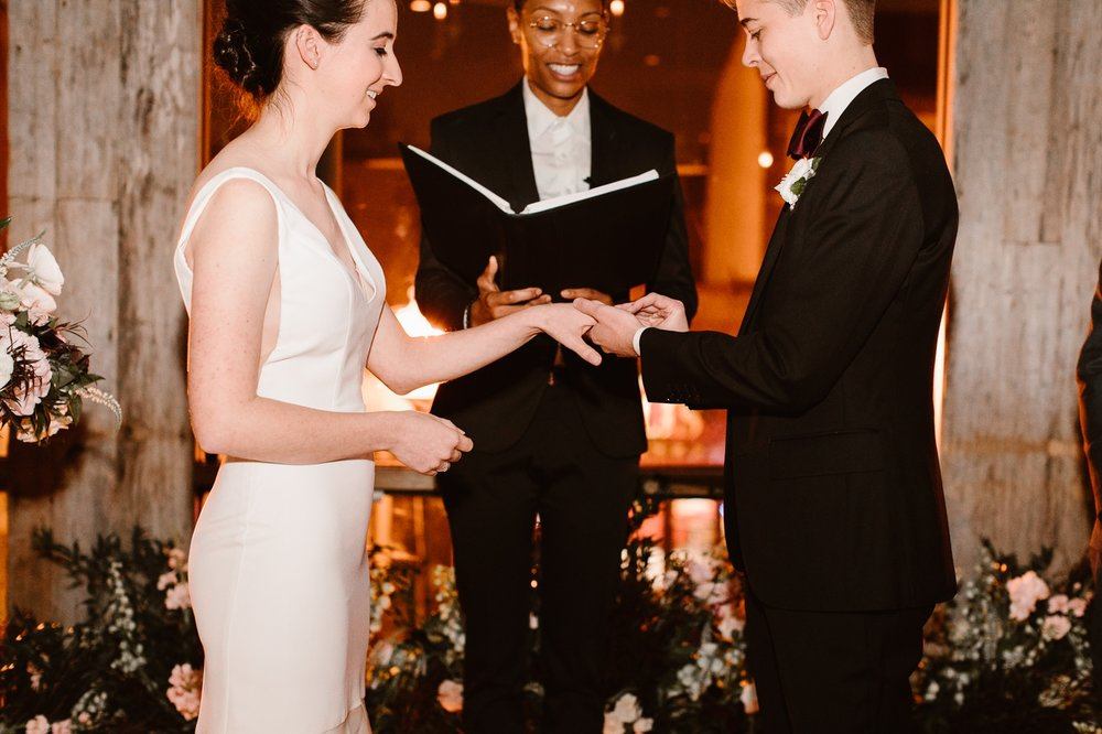 washington-dc-the-line-hotel-bride-getting-ready-photographs 6.jpg