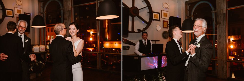 washington-dc-the-line-hotel-bride-getting-ready-photographs 17.jpg