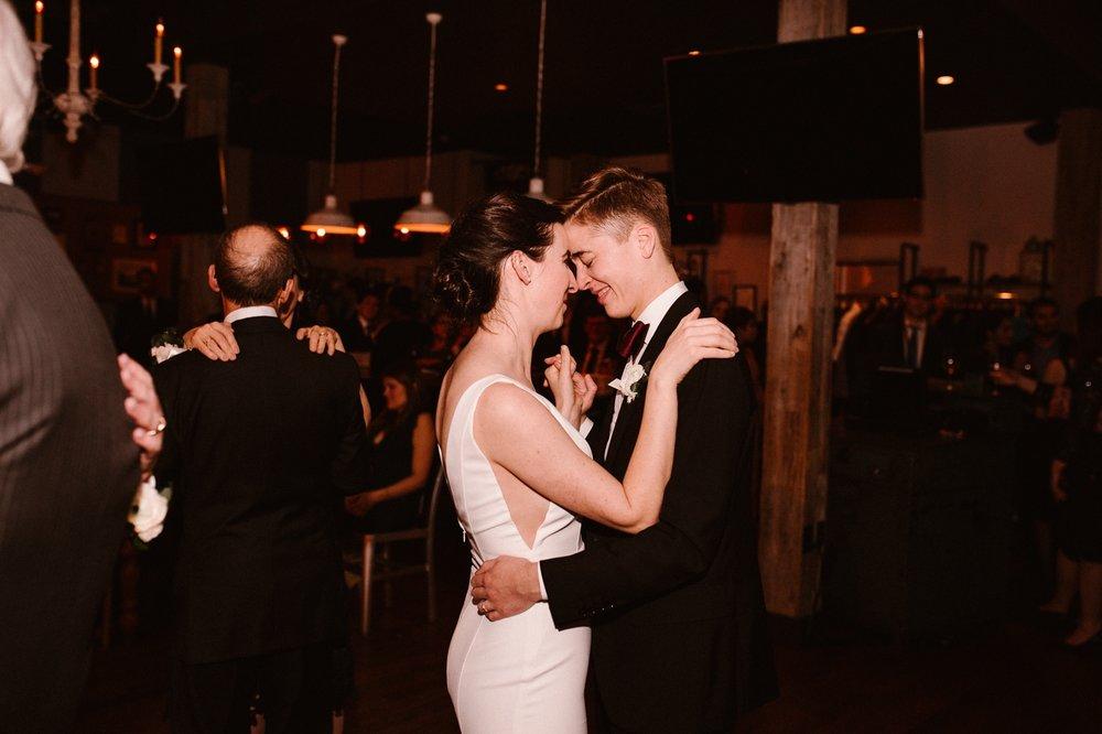 washington-dc-the-line-hotel-bride-getting-ready-photographs 21.jpg