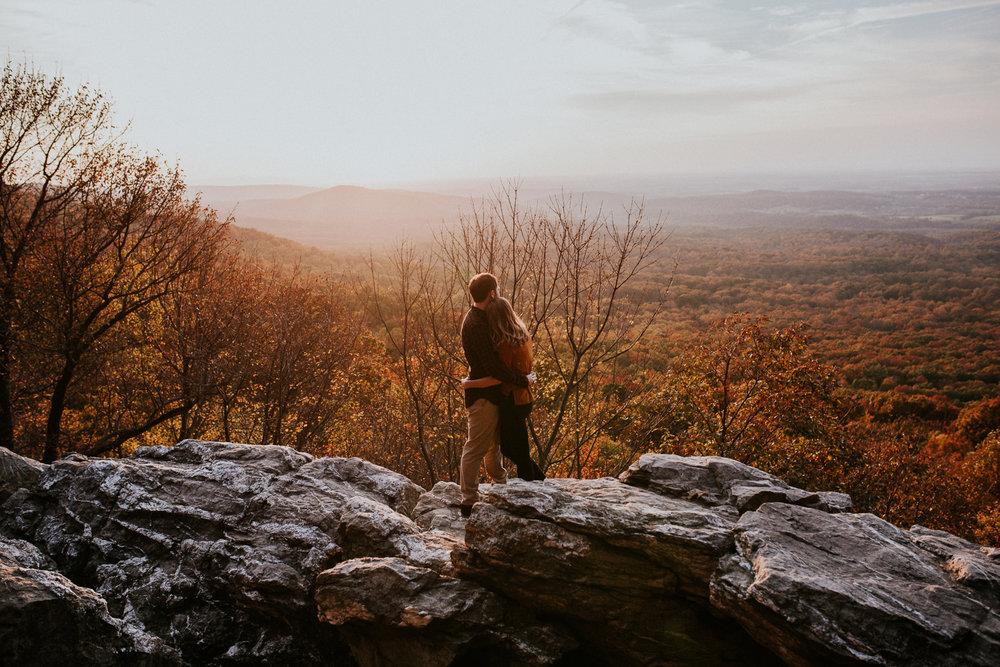 blue-ridge-mountain-engagement-photographer-26.jpg