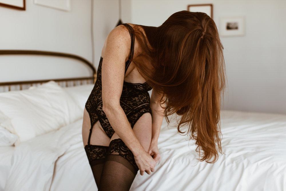washington-dc-boudoir-photographer-the-line-hotel-45.jpg
