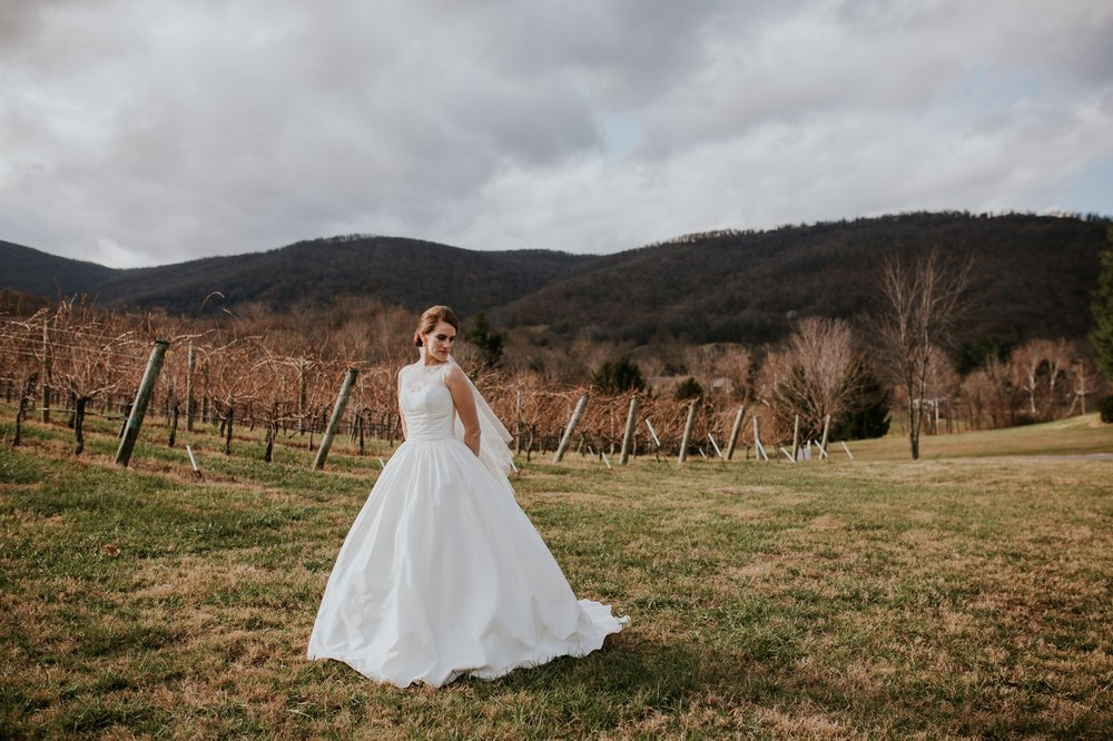 veritas-vineyard-virginia-outdoor-wedding-photography 24.jpg