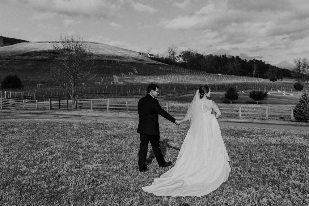veritas-vineyard-virginia-outdoor-wedding-photography 50.jpg