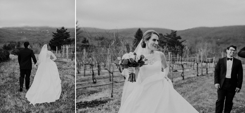 veritas-vineyard-virginia-outdoor-wedding-photography 8.jpg