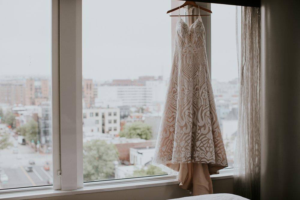 washington-dc-shaw-longview-gallery-wedding-photographer 1.jpg