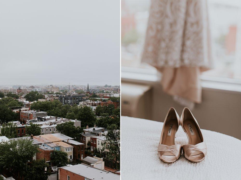 washington-dc-shaw-longview-gallery-wedding-photographer 2.jpg