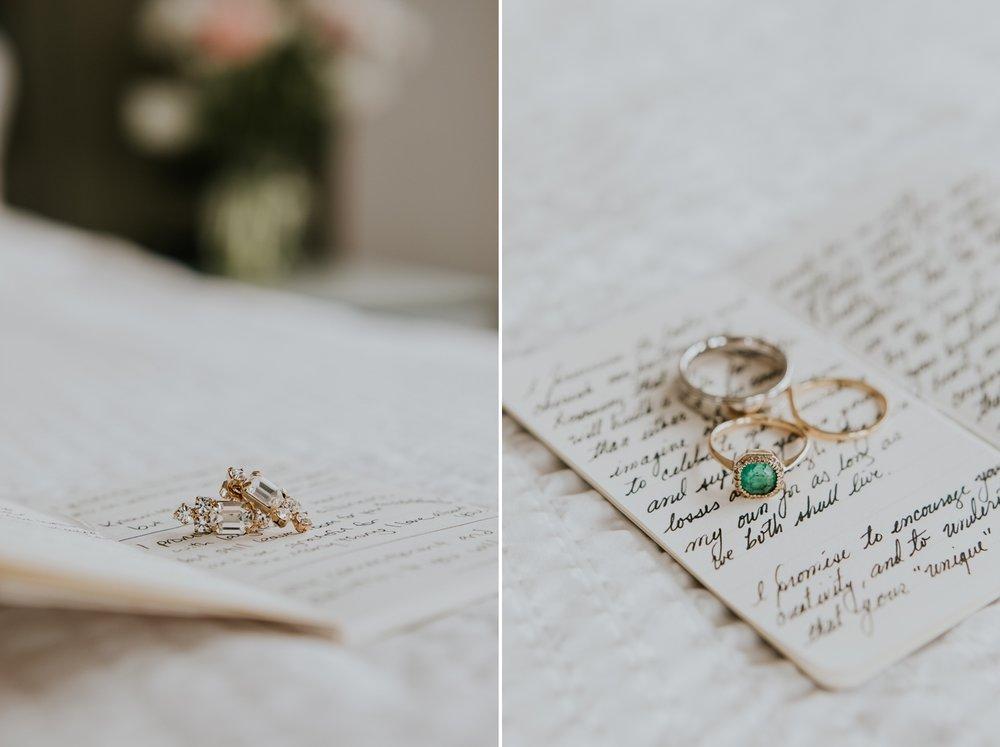 washington-dc-shaw-longview-gallery-wedding-photographer 4.jpg