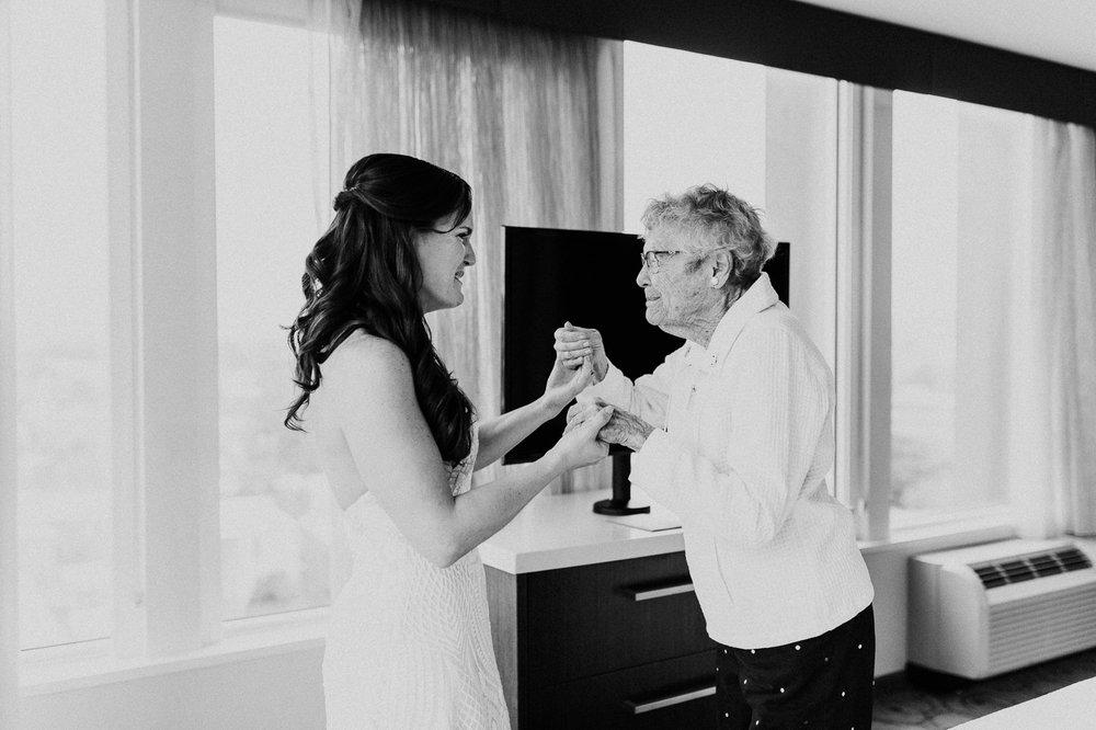 washington-dc-shaw-longview-gallery-wedding-photographer 12.jpg