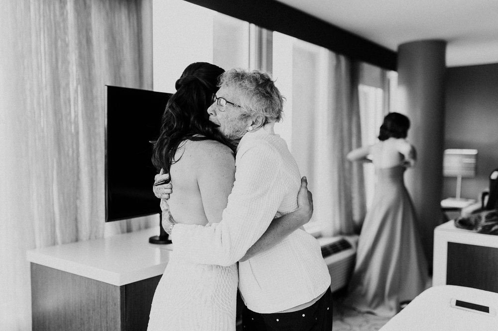 washington-dc-shaw-longview-gallery-wedding-photographer 13.jpg