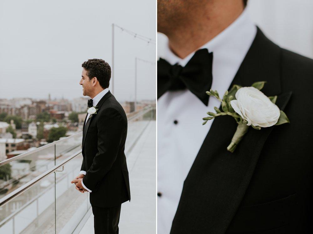 washington-dc-shaw-longview-gallery-wedding-photographer 16.jpg