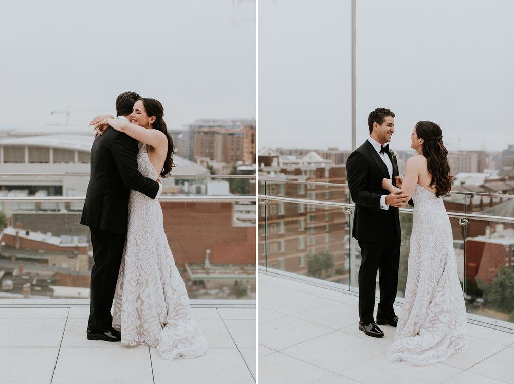 washington-dc-shaw-longview-gallery-wedding-photographer 20.jpg