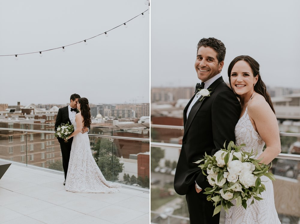 washington-dc-shaw-longview-gallery-wedding-photographer 22.jpg