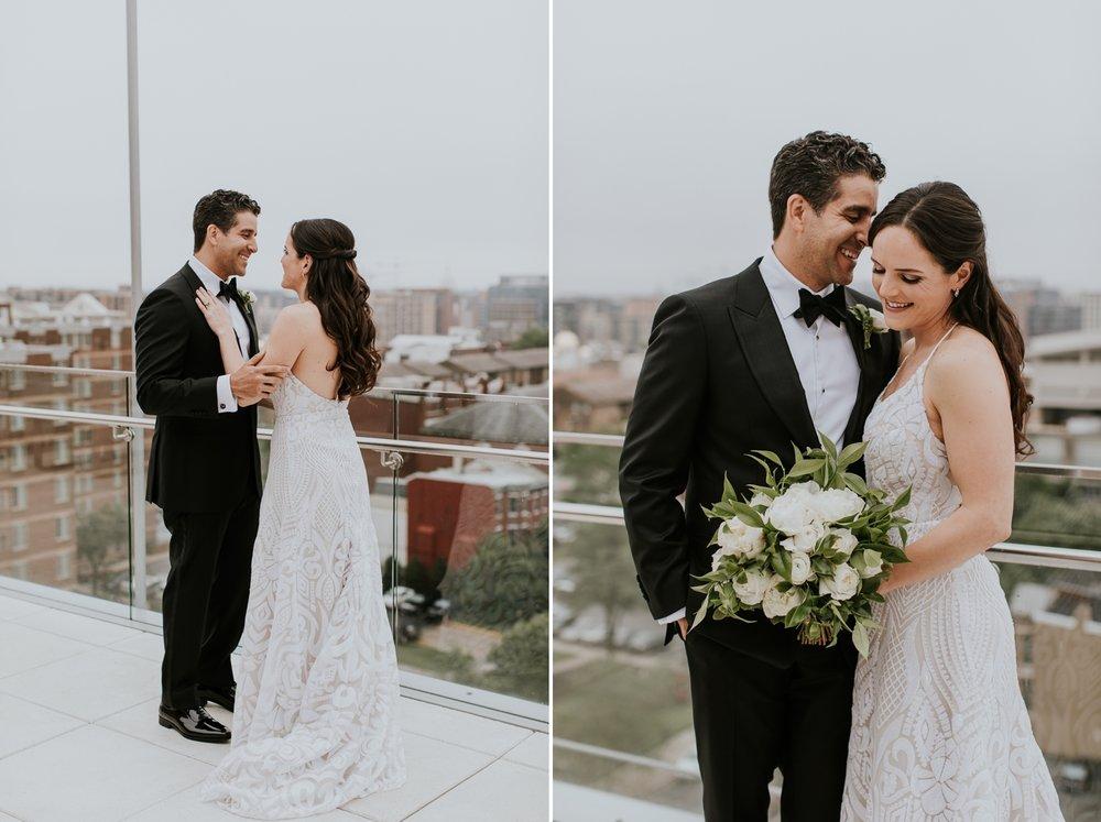 washington-dc-shaw-longview-gallery-wedding-photographer 21.jpg