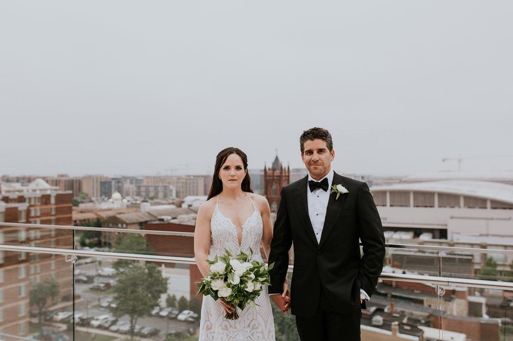 washington-dc-shaw-longview-gallery-wedding-photographer 24.jpg