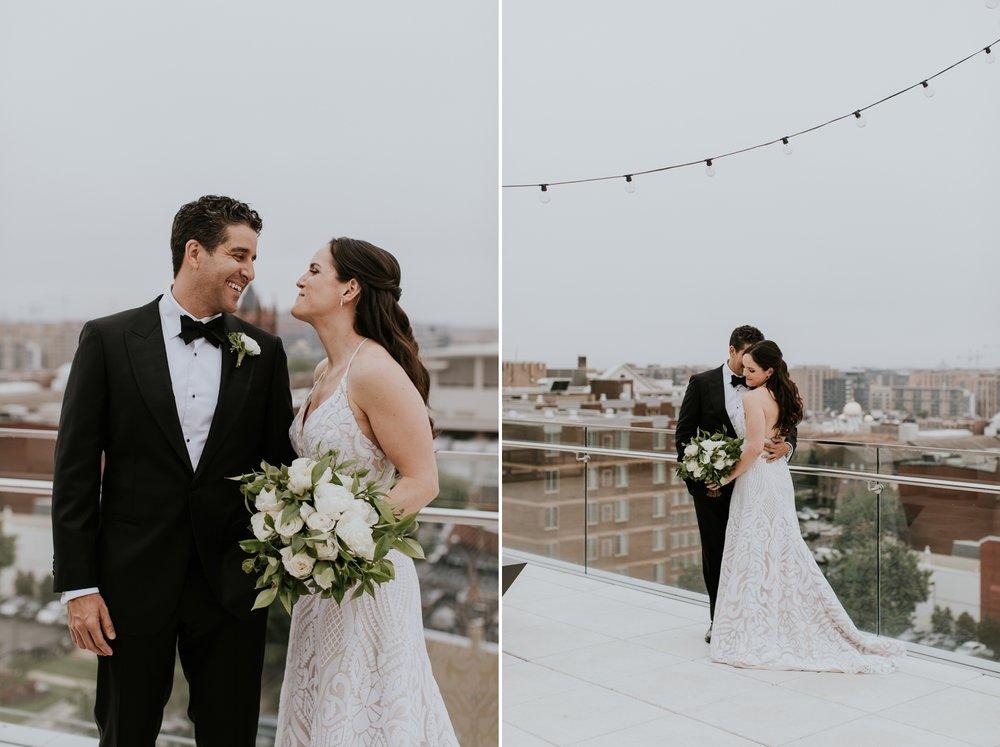 washington-dc-shaw-longview-gallery-wedding-photographer 23.jpg