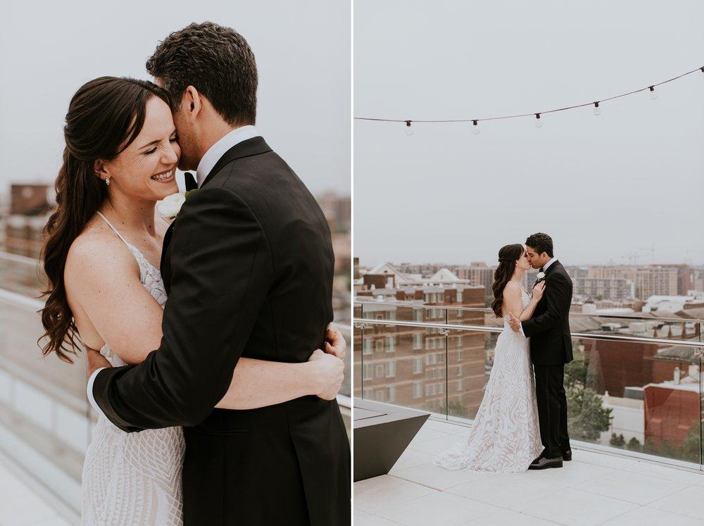 washington-dc-shaw-longview-gallery-wedding-photographer 26.jpg