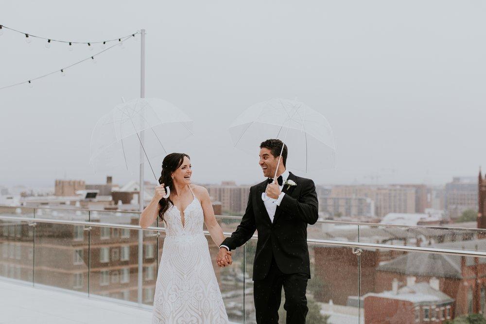 washington-dc-shaw-longview-gallery-wedding-photographer 29.jpg