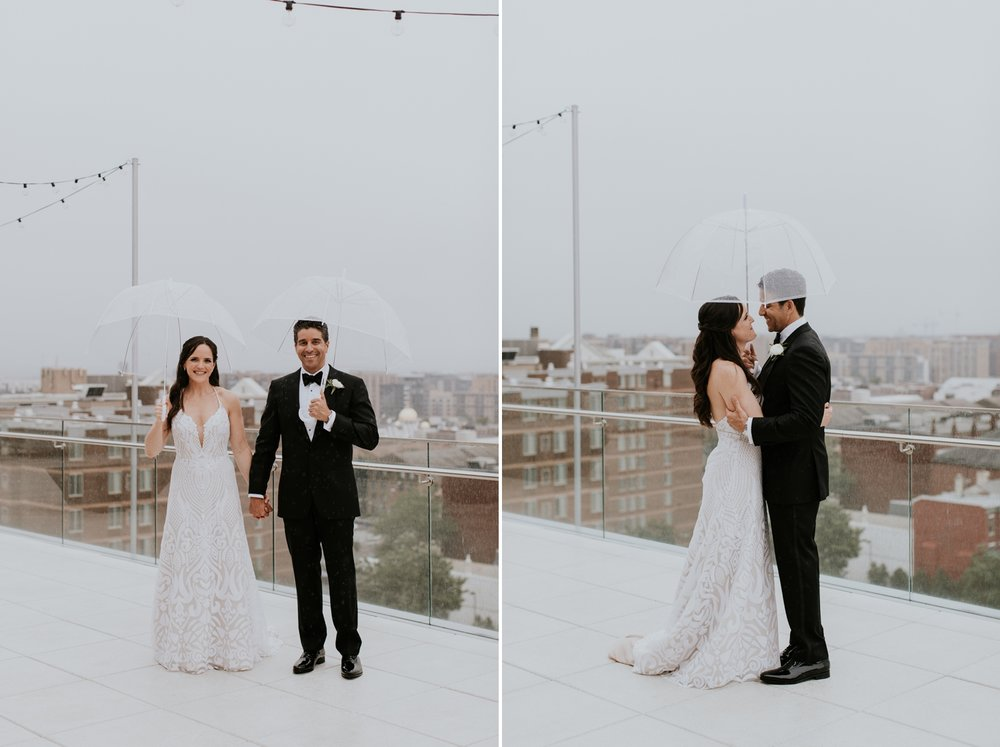 washington-dc-shaw-longview-gallery-wedding-photographer 30.jpg