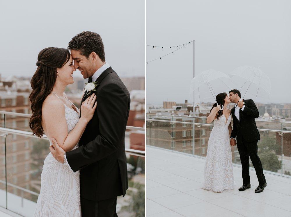 washington-dc-shaw-longview-gallery-wedding-photographer 31.jpg