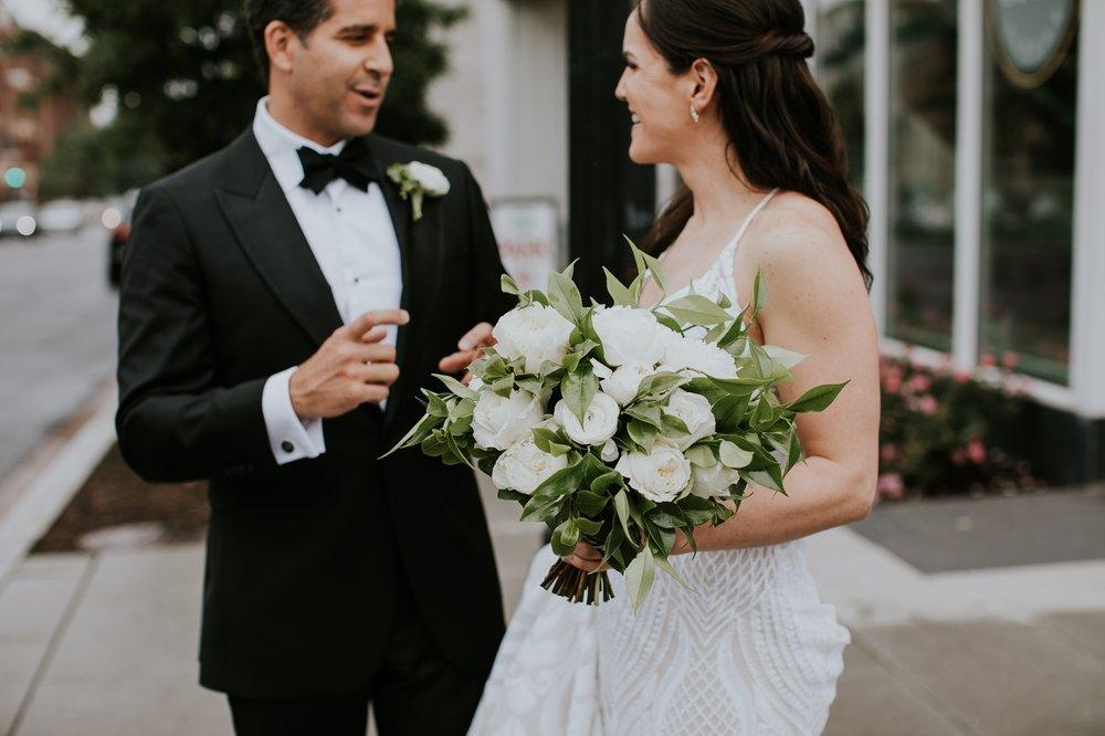 washington-dc-shaw-longview-gallery-wedding-photographer 32.jpg