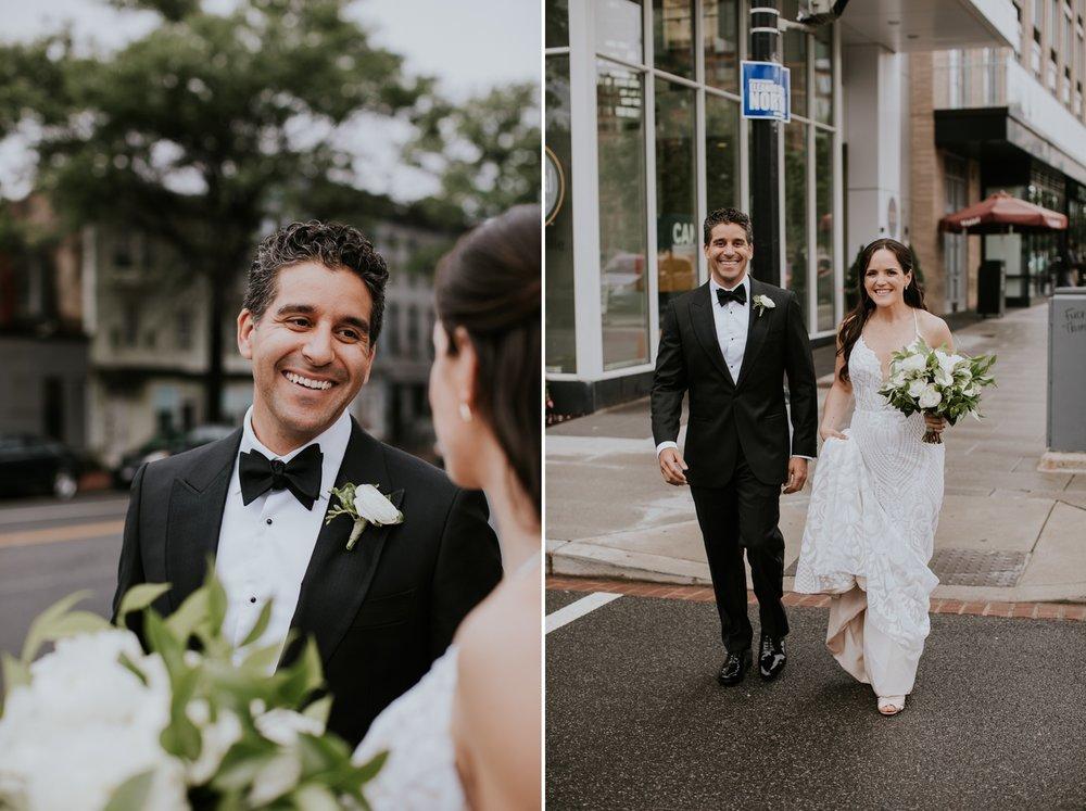 washington-dc-shaw-longview-gallery-wedding-photographer 33.jpg