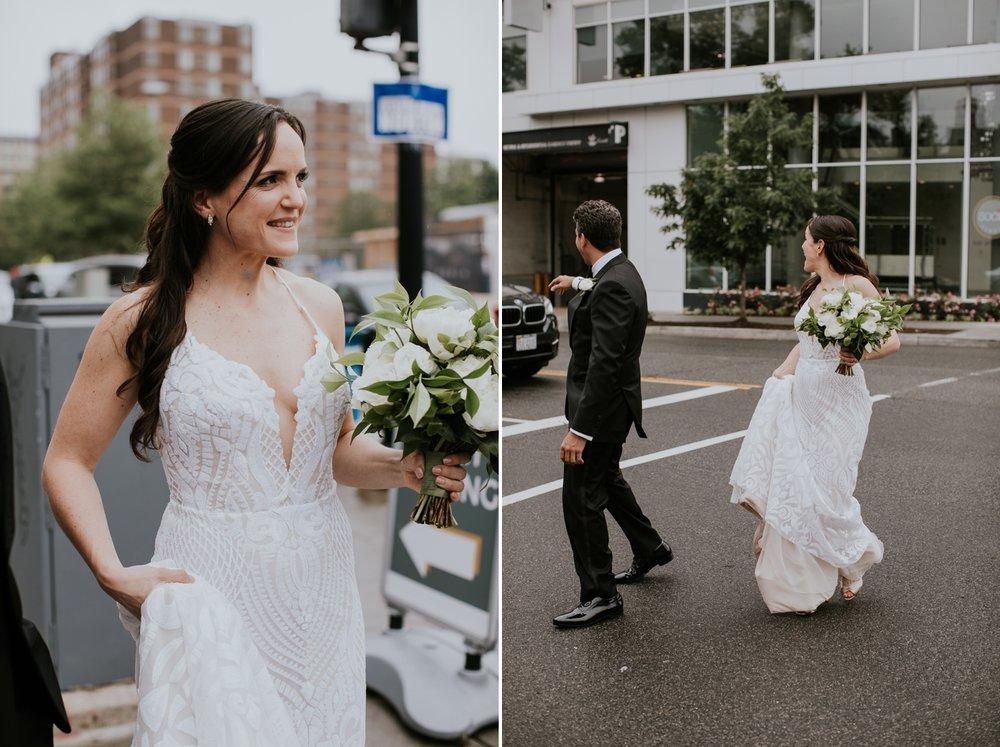 washington-dc-shaw-longview-gallery-wedding-photographer 34.jpg