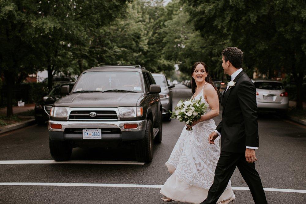 washington-dc-shaw-longview-gallery-wedding-photographer 35.jpg