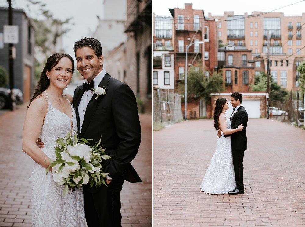 washington-dc-shaw-longview-gallery-wedding-photographer 37.jpg