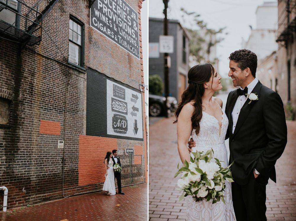 washington-dc-shaw-longview-gallery-wedding-photographer 36.jpg