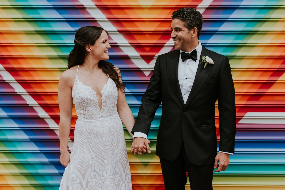 washington-dc-shaw-longview-gallery-wedding-photographer 39.jpg