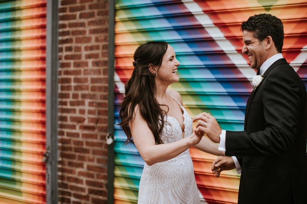washington-dc-shaw-longview-gallery-wedding-photographer 40.jpg