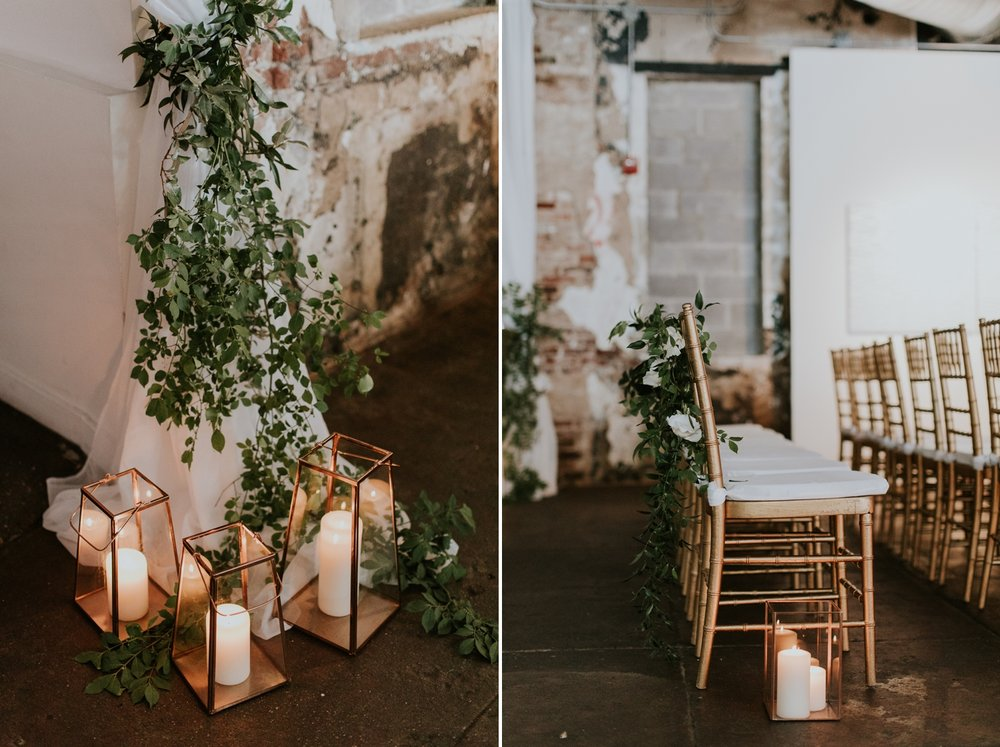 washington-dc-shaw-longview-gallery-wedding-photographer 43.jpg