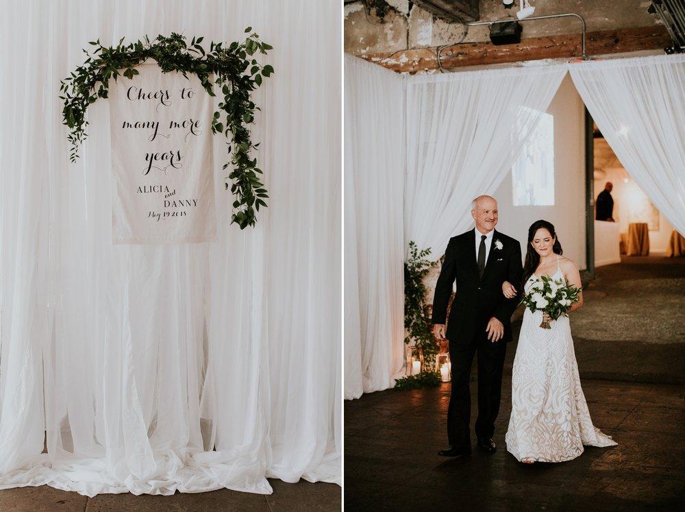 washington-dc-shaw-longview-gallery-wedding-photographer 44.jpg