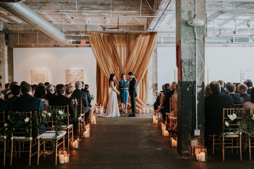 washington-dc-shaw-longview-gallery-wedding-photographer 45.jpg