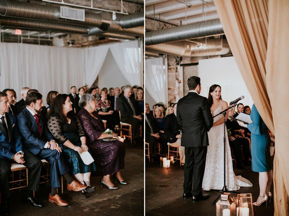 washington-dc-shaw-longview-gallery-wedding-photographer 46.jpg