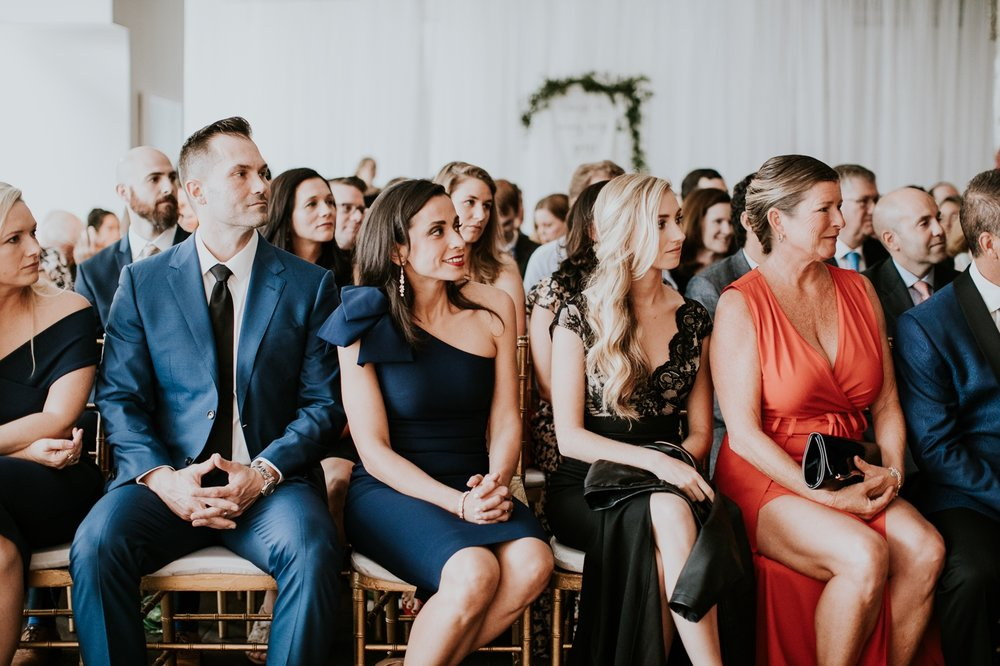 washington-dc-shaw-longview-gallery-wedding-photographer 47.jpg