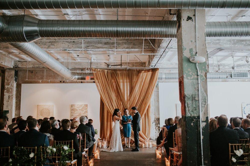 washington-dc-shaw-longview-gallery-wedding-photographer 48.jpg
