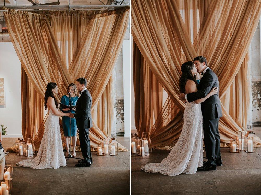 washington-dc-shaw-longview-gallery-wedding-photographer 49.jpg