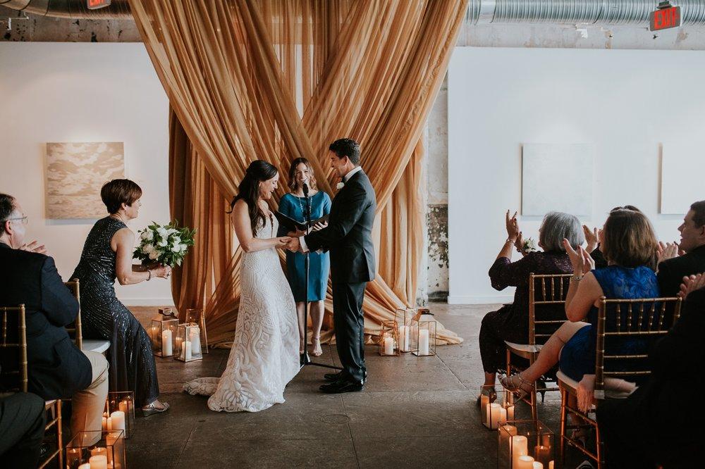 washington-dc-shaw-longview-gallery-wedding-photographer 50.jpg