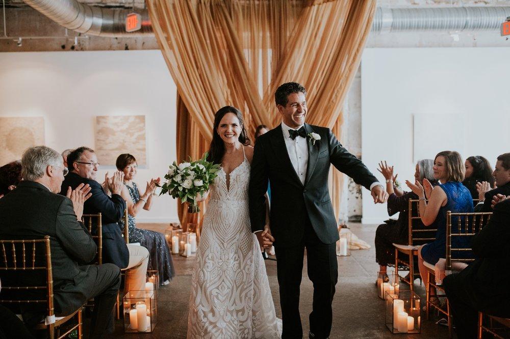 washington-dc-shaw-long-view-gallery-wedding-photographer 1.jpg