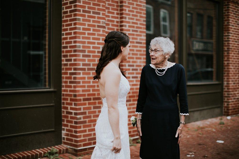 washington-dc-shaw-long-view-gallery-wedding-photographer 3.jpg