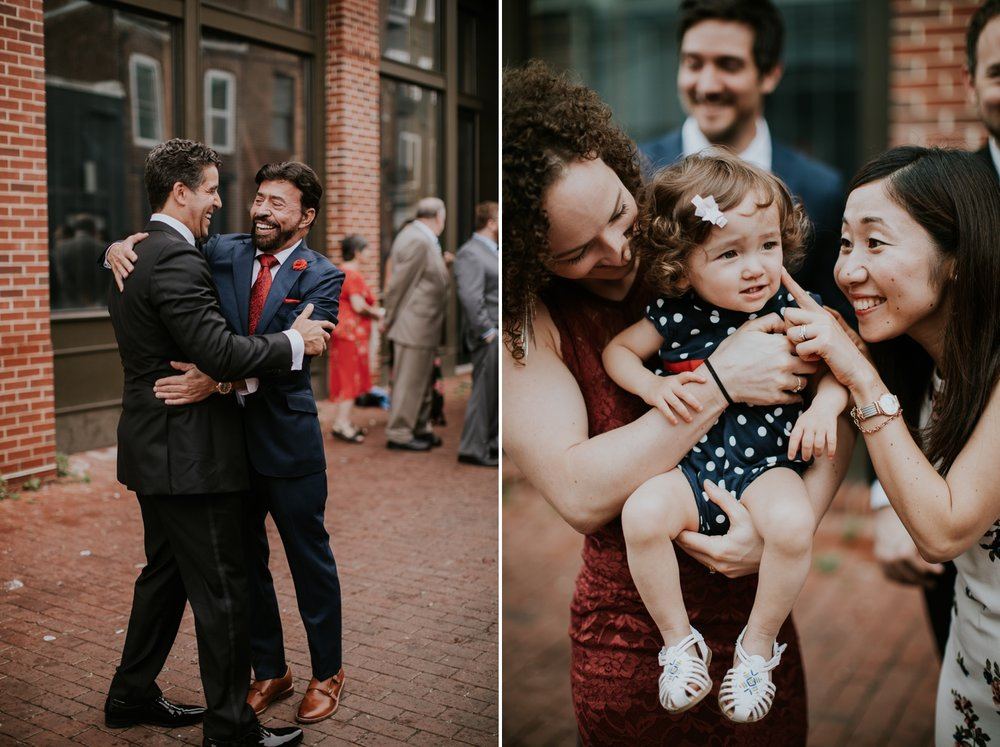 washington-dc-shaw-long-view-gallery-wedding-photographer 4.jpg