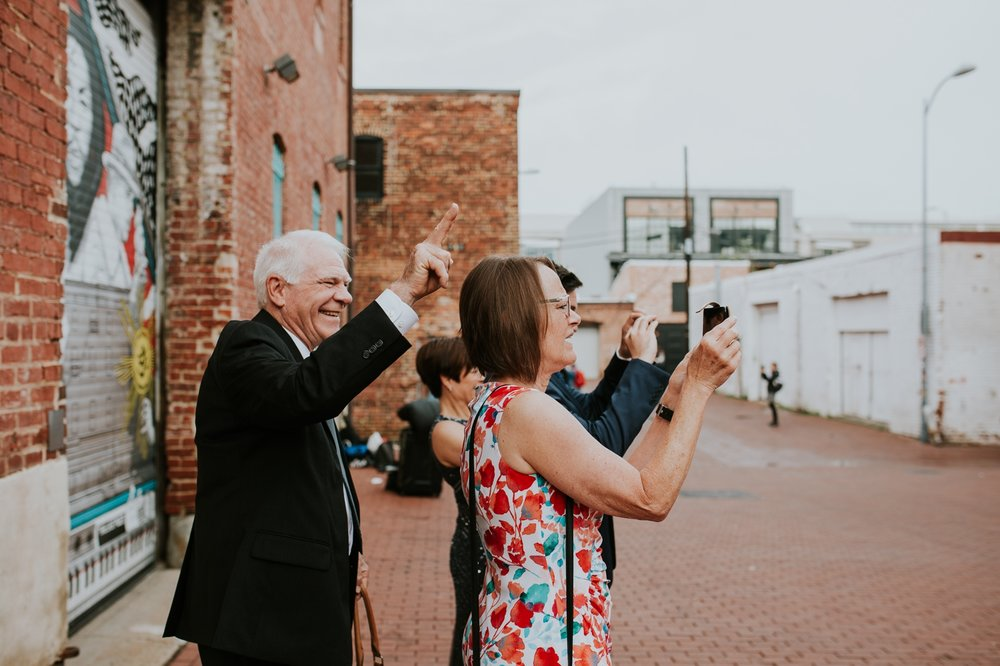 washington-dc-shaw-long-view-gallery-wedding-photographer 5.jpg