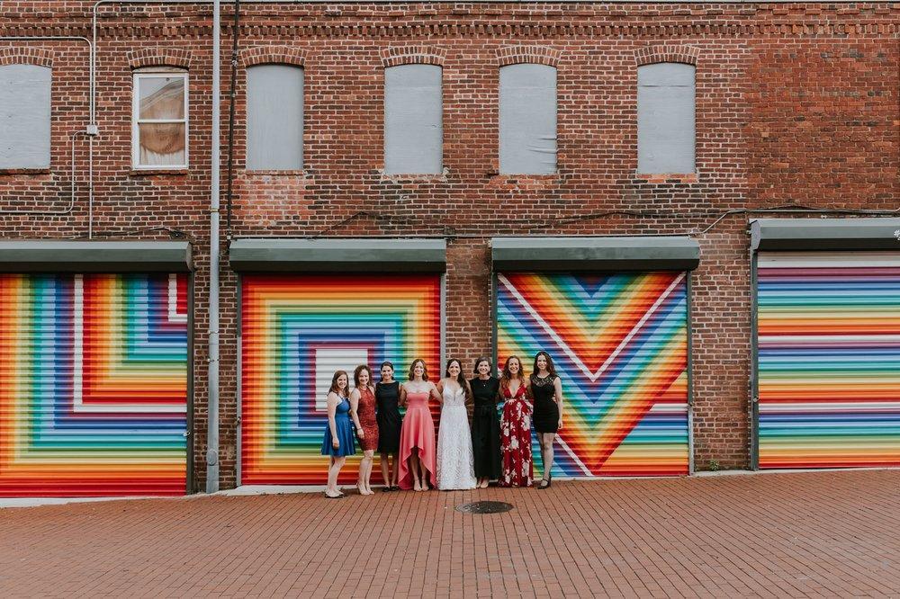 washington-dc-shaw-long-view-gallery-wedding-photographer 6.jpg