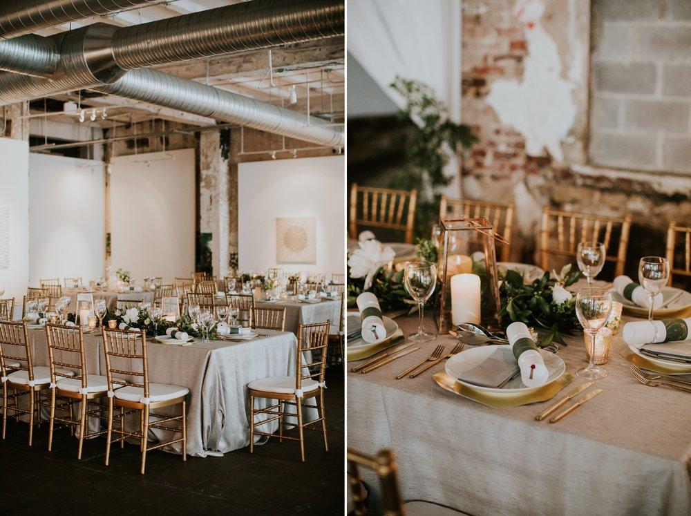 washington-dc-shaw-long-view-gallery-wedding-photographer 10.jpg