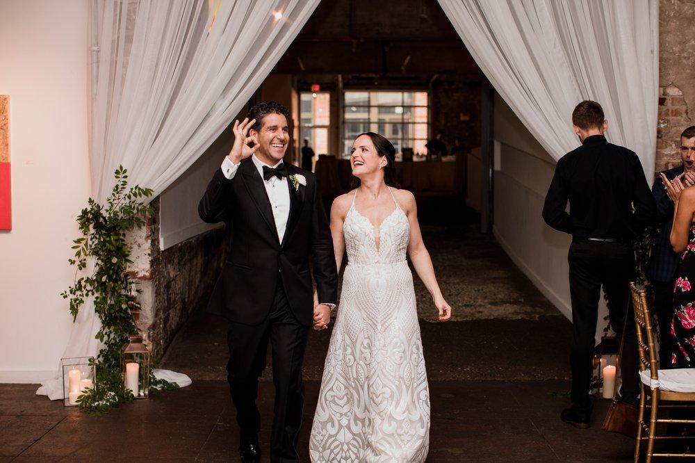 washington-dc-shaw-long-view-gallery-wedding-photographer 13.jpg