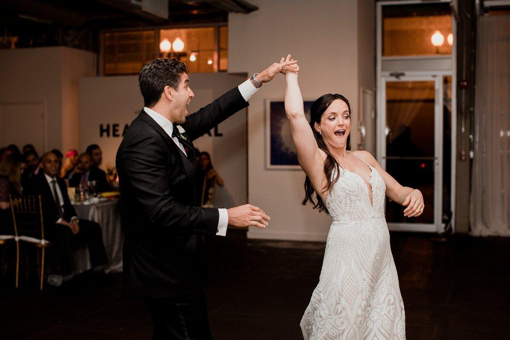 washington-dc-shaw-long-view-gallery-wedding-photographer 14.jpg
