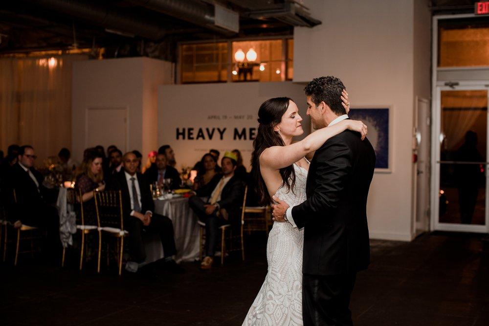 washington-dc-shaw-long-view-gallery-wedding-photographer 16.jpg