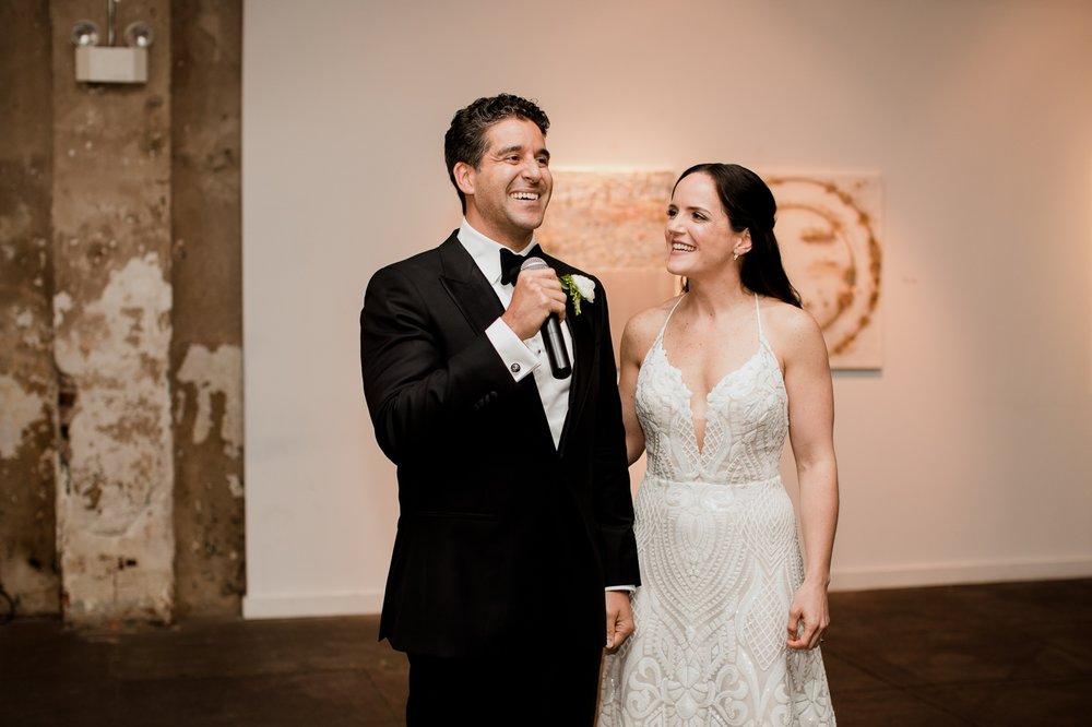 washington-dc-shaw-long-view-gallery-wedding-photographer 17.jpg